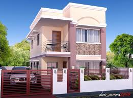 Cool New House Design Pictures Gallery - Best idea home design .