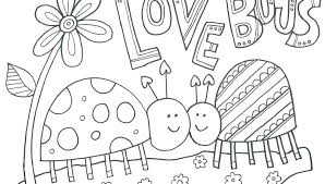 insect coloring pages cute insect coloring pages insects coloring pages insects coloring page insects coloring page