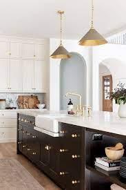 The Mcgee Home Kitchen Tour Studio Mcgee Home Kitchens Kitchen Design Kitchen Interior