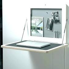 fold away desk diy fold away desk out full size of home looking up wall calendar