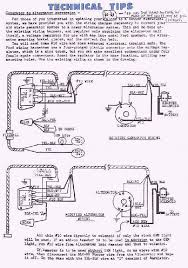 motorcraft alternator wiring schematic wiring diagram ford truck technical s and schematics section i motorcraft alternator wiring diagram further 89 ford ranger as well 1989 nissan pickup source