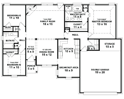 simple house plans 4 bedrooms simple house plans 4 bedroom simple one story house plans simple