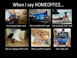 work for the home office. Work For The Home Office T