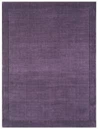 york purple runner