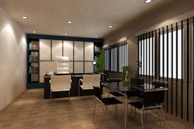 office space online free. Awesome Office Space In D Model Interior Design Online Store With Free V