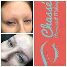 photo of che permanent makeup pittsburgh pa united states