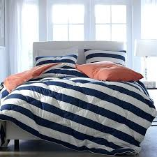 st cabana stripe lightweight down comforter duvet the company i red white blue striped