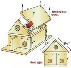 Woodwork Bird House Plans Nz PDF Plansbird house plans nz