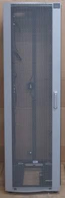 cisco r series r42610 42u rack ucs2 int server enclosure network rack cabinet