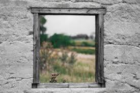 Old Window Old Window By Commandojack On Deviantart