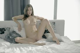 Shaved Babe Sylvie Luca from X Art TGP gallery 294898
