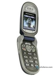 Comparar Motorola V295 - Celulares.com ...