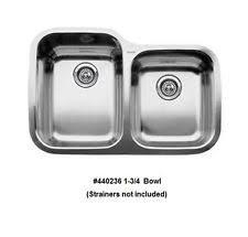 Ikea Kitchen Renovation Cost Breakdown  Blanco Sinks Sinks And Blanco Undermount Kitchen Sink