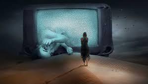 Fernseher Im Schlafzimmer Schädlich Und Ursache Für Schlafstörungen