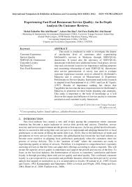 china essay introduction nursing shortage