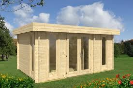 Case Di Legno Costi : Casette in legno prefabbricate casetta prefabbricata