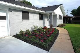 Sold: 1813 Effie Lane, Pasadena, TX 77502   3 Beds / 2 Full Baths   $199900