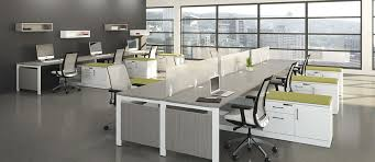 best office interiors. Best And Smart Office Interiors In Chennai Why Us?