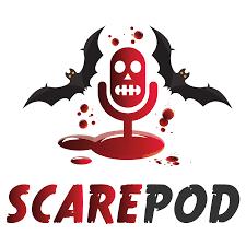ScarePod