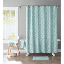 better homes and gardens shower curtains throughout proportions 2000 x 2000