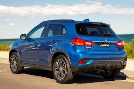 2018 mitsubishi asx review. contemporary review to 2018 mitsubishi asx review x