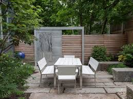 sensational sliding garden gates doors and fences