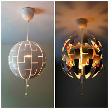 baby nursery lighting ideas. Gallery Of Boys Bedroom Light Fixtures And Cool Furnishing Baby Nursery Lighting Ideas Complements House Decorative Creative Ceiling