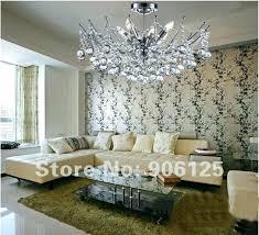 modern crystal chandelier modern crystal chandeliers hot chandelier light fixture chrome finish modern crystal chandeliers swarovski