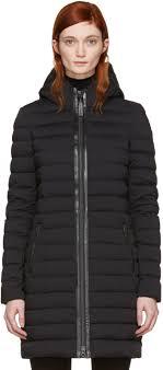 mackage black down calna jacket women mackage coats mackage coats