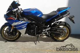 used yamaha motorcycles for sale in australia bikesales com au