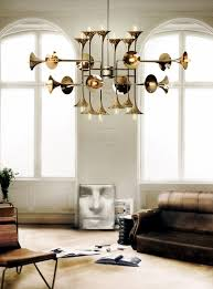 Modern lighting design ideas Bedroom Dan Should Provide From Time To Time The Special Light In His Life The Lights Are Instument That Helps Creative Designers In The Process Of Arrest Ofdesign Modern Design Lamps Design Ideas For Room Design With Light