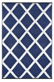 decorating pretty navy and white rug 7 alluring blue 22 appealing area rugs home design gray