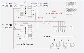 mazda b2200 ignition wiring diagram dcwest 1986 mazda b2000 ignition wiring diagram at 1986 Mazda B2000 Ignition Wiring Diagram