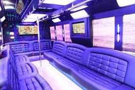 cheap party bus rental austin tx