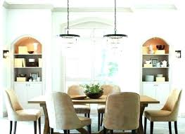 living room with two chandeliers size
