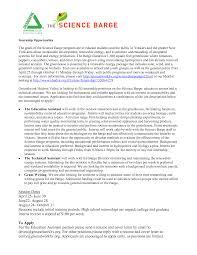 school principal resume example elementary school principal high school assistant principal resume