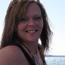Wendy Fleming (@Mtrs1234Wendy) | Twitter