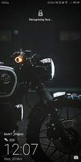 Bike wallpaper 4K HD for Android - APK ...