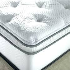 beautyrest mattress pillow top. Modren Pillow Beautyrest Legend Firm R6423 Pillow Top King Luxury Plush  Super Mattress Unique Throughout Beautyrest Mattress Pillow Top T
