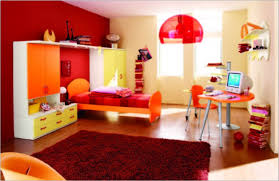 Indian Inspired Decorating Bedroom Decoration Ideas India Best Bedroom Ideas 2017