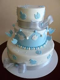 Unique Baby Shower Cakes Rileywranglerscom