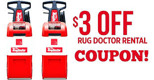 ing a carpet cleaner cost carpet cleaners food lion carpet cleaner al rug ing a carpet cleaner cost