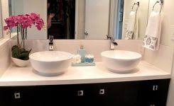 candice olson bathroom lighting. candice olson bathroom design hgtv divine with takes on modern best images lighting b