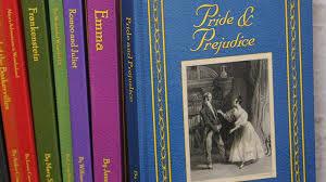 Austen jane orgullo y prejuicio descarga gratis pdf. Orgullo Y Prejuicio Pdf Read N Repeat