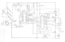 wrg 1907 wiring diagram ingersoll rand roller volvo ecr58 wiring diagram 26 wiring diagram images wiring volvo 960 radio wiring diagram volvo roller