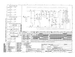 mercury outboard thunderbolt iv ignition control wiring diagram mercruiser thunderbolt iv ignition wiring diagram mercruiser ignition wiring diagram 1980 165 mercury ignition automotive on
