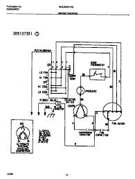 embraco compressor wiring diagram fonar me embraco wiring diagram embraco wiring diagram autoctono me bright compressor britishpanto throughout