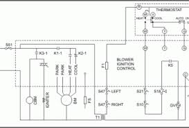 nordyne air handler wiring diagram e2eb 023ha photo album wire intertherm electric furnace wiring diagrams wedocable intertherm electric furnace wiring diagrams wedocable