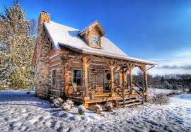 small log cabin floor plans. Small Cabin Design. See Floor Plans Log A