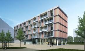 modern residential building. Wonderful Building Changxing Building Throughout Modern Residential O